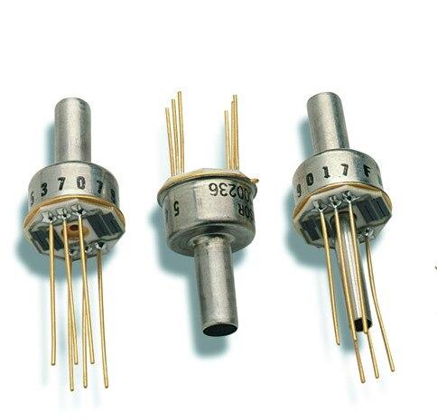 Pressure Sensor NPH-8-007GH