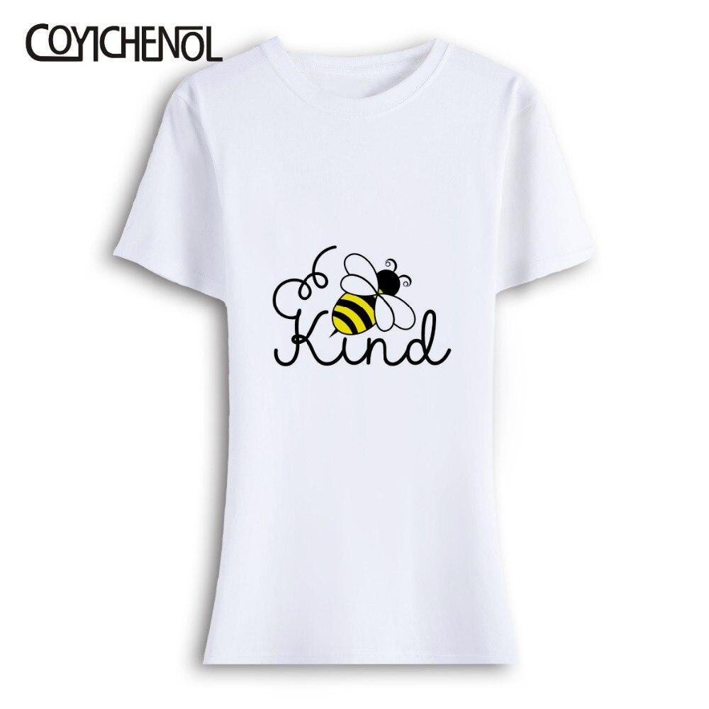 bee kind (8)