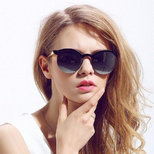 bd5870da6c198 Diamond Candy Women s Sunglasses UV Protection Polarized eye glasses  Goggles UV400