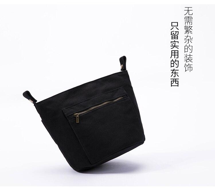 9984a097bd80 Твердые Bookbag холст хозяйственная сумка женская простая сумка через плечо  студент девушка 2019 Новый с внешним