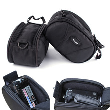 Home Camera Bag Case Video Camcorder DV For Sony PJ50 XR160E PJ30 PJ10E 260E SR80E SR10E SR11E SR12E CX360E CX180E CX210 CX580