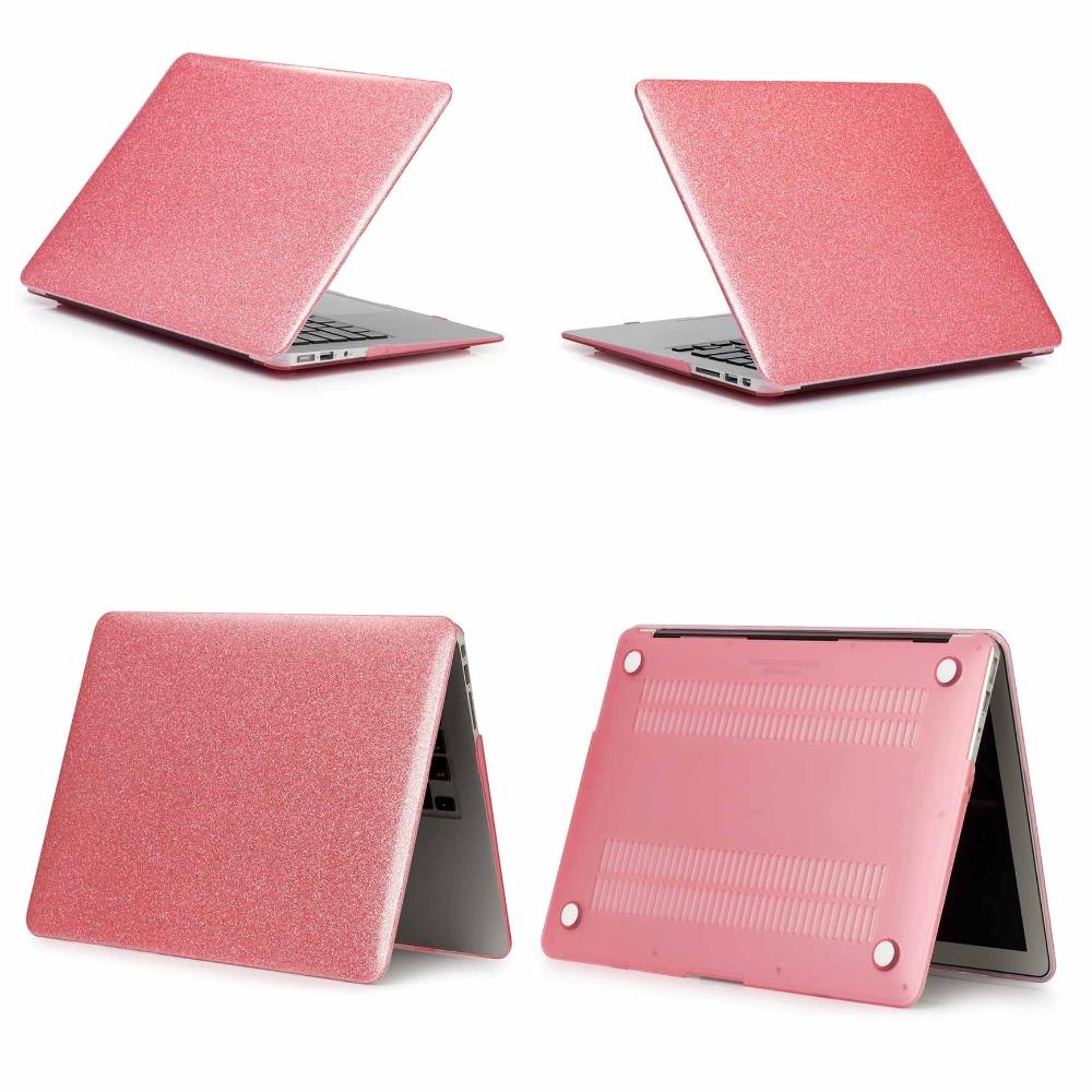 Mac Hard Case for MacBook 44