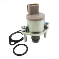 Original Oem 294200 0300 294200 0360 294200 0260 Fuel pressure regulating valve For Nissan Toyota Mitsubishi Engines 1460A037