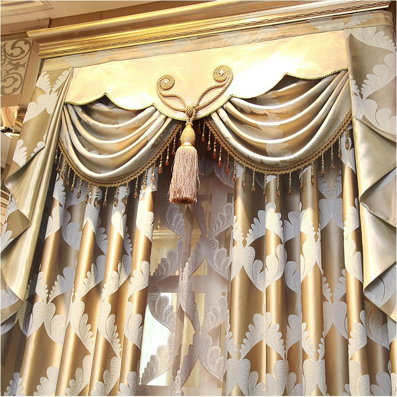 Us 26 99 New 2014 Modern Design Voile Blinds Curtains For Windows Organza For Living Room Tulle Windows Home Decoration Cortinas Bedroom In Curtains