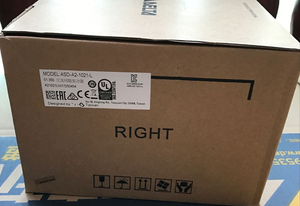 Image 2 - ASD A2 1021 L ASDA A2 220V 1KW AC Servo Drive with Full Closed Control New