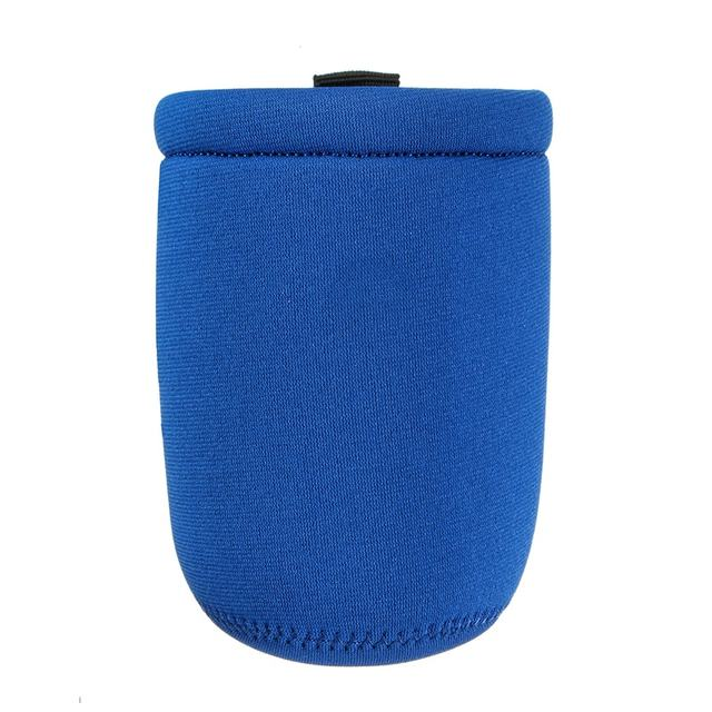 Calentador de biberones por USB