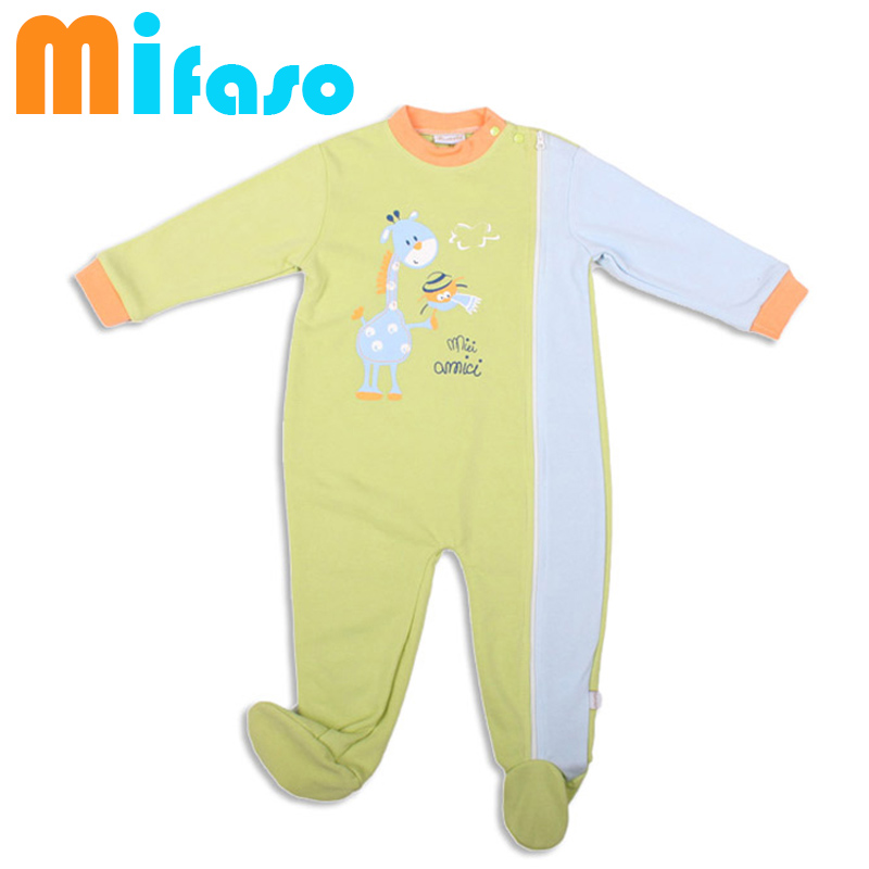 Baby Boy Girl Baby Blanket Sleepers Kids Sleepwear Suits