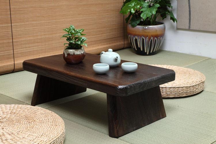 japanische holz möbel-kaufen billigjapanische holz möbel, Esstisch ideennn
