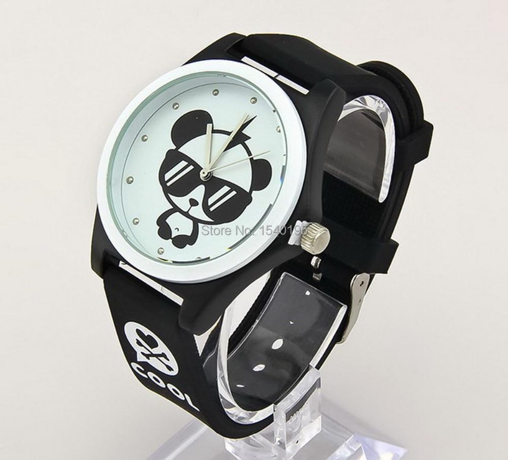 Aliexpress.com : Buy Kezzi watch Kids Watches K813 Quartz Analog ...