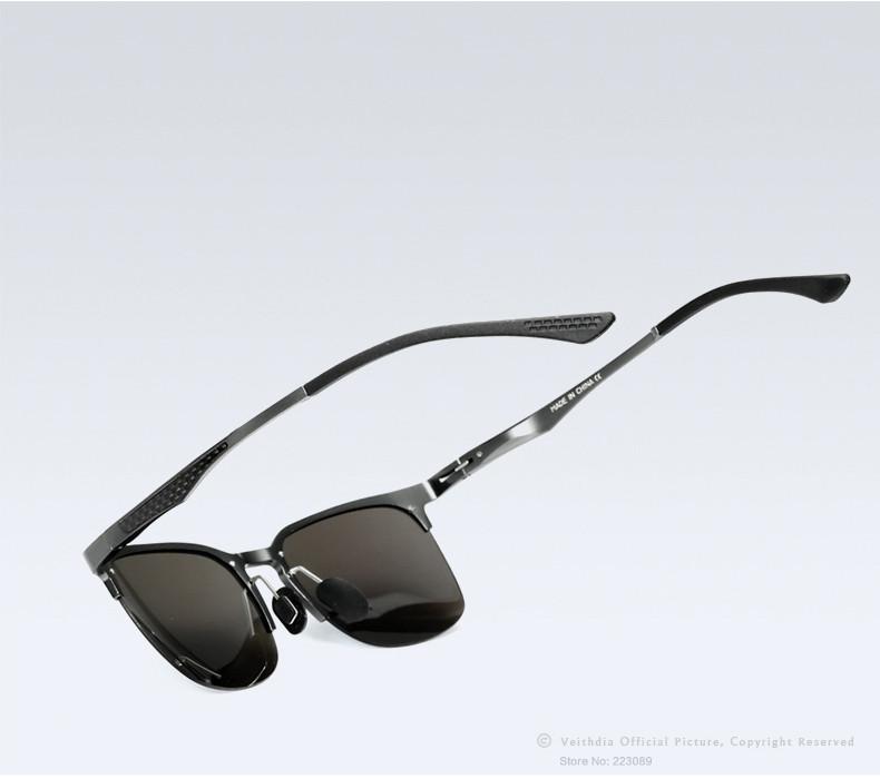 HTB193d3LpXXXXbCXFXXq6xXFXXXq - VEITHDIA Aluminum Magnesium Polarized Lens Unisex Sunglasses-VEITHDIA Aluminum Magnesium Polarized Lens Unisex Sunglasses