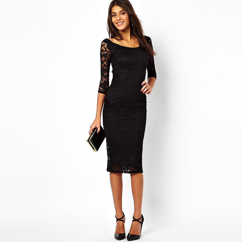 Popular High End Dresses-Buy Cheap High End Dresses lots from ...