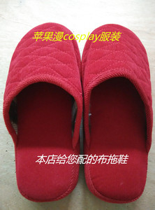 Image 5 - ורוד/לבן Juzo Suzuya Rei טוקיו ר טוקיו גורו קוספליי Cos תלבושות Juuzou Suzuya מלא סט (חולצה + מכנסיים + פלטה + נעליים + צועד)