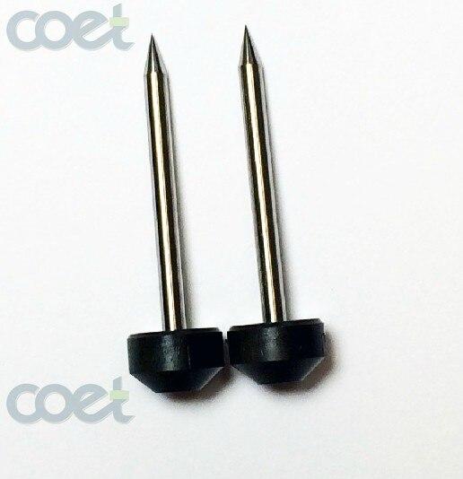 Fiber Fusion Splicer Electrode Rod Fiber Optic Tools for S175 S176 S177 S177A S960