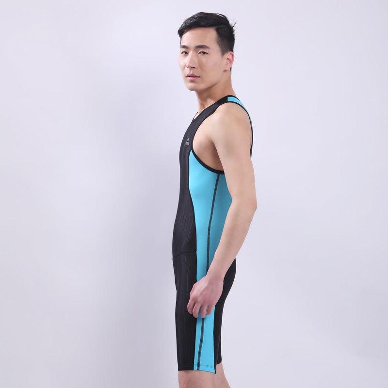 Տղամարդիկ Կանանց Ironman Triathlon - Սպորտային հագուստ և աքսեսուարներ - Լուսանկար 4