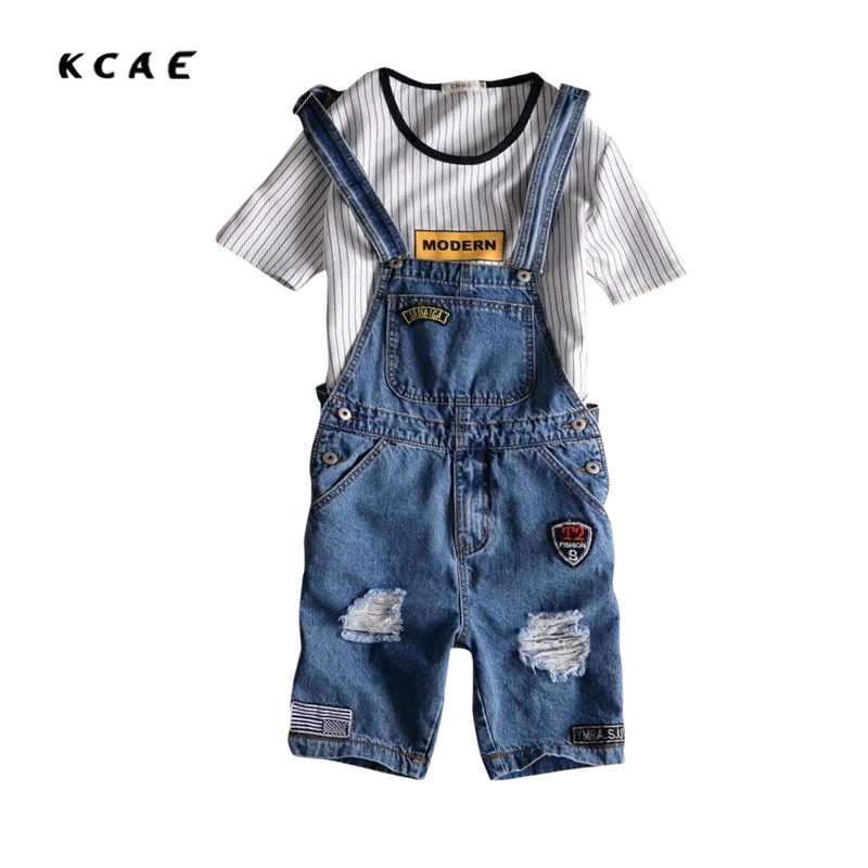 Free Shipping 2016 Men's Ripped Jean Overalls Mens Denim Bib Overalls Blue Shorts Jumpsuit Mens Jean Shorts Jeans Man denim overalls male suspenders front pockets men s ripped jeans casual hole blue bib jeans boyfriend jeans jumpsuit or04