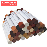https://ae01.alicdn.com/kf/HTB193eMzr1YBuNjSszhq6AUsFXat/Komorebi-46-crayon-scratch-patch.jpg