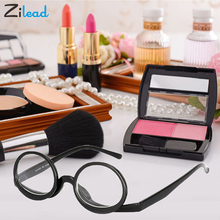 Zilead Make-up Comfortable Fashion Parents Reading Glasses Classical Presbyopia