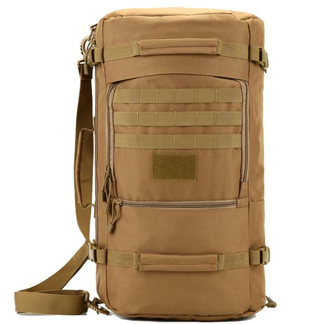 50-60L Men's Backpack