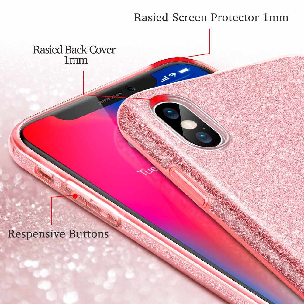 coque iphone xs max esr