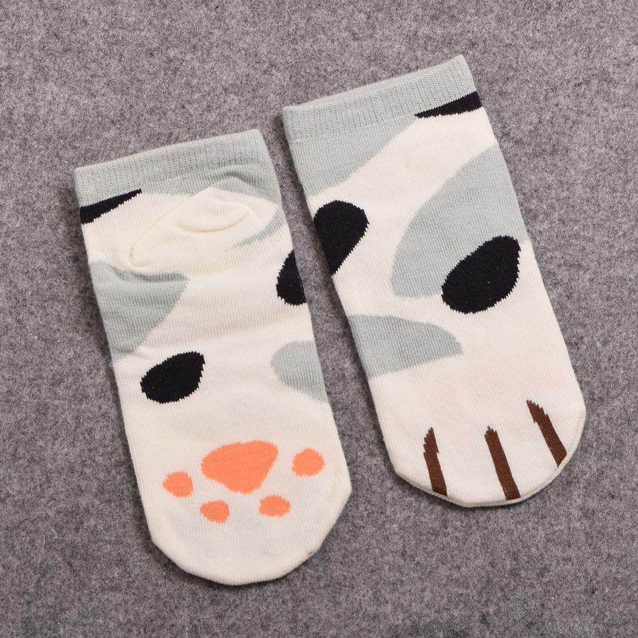 Cute Socks (7)
