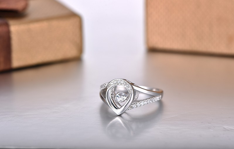 925-silver-heart-rings-for women-wedding-engagement-fashion ring DL94620A (17)