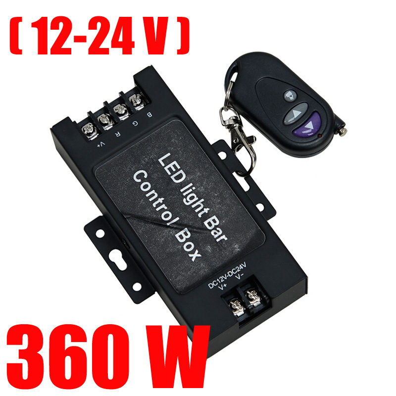 Compare Prices on Driving Lamp Wireless- Online Shopping/Buy Low ...