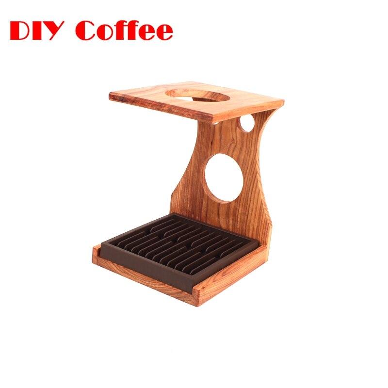 1PC High Quality Coffee Drip Rack Dripper Rack Espresso Coffee Maker V60 Dripper
