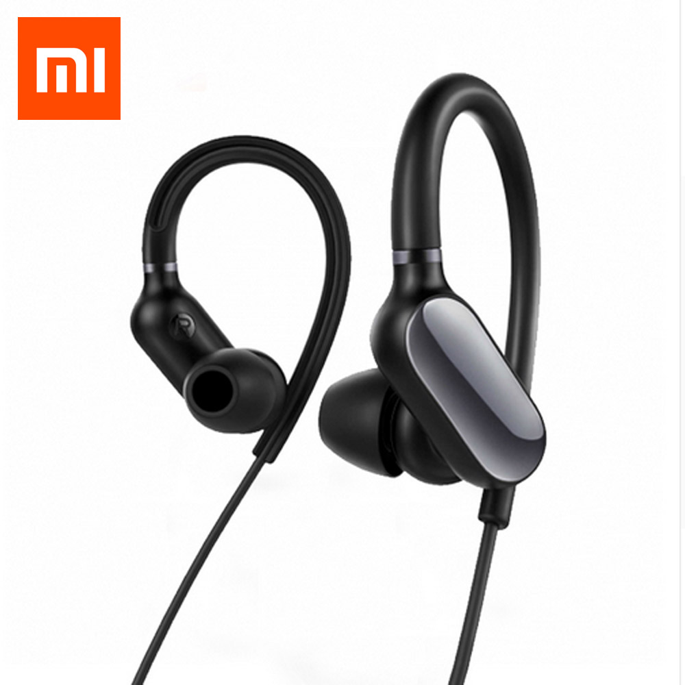 Aliexpress.com : Buy Original Xiaomi Mi Sports Bluetooth