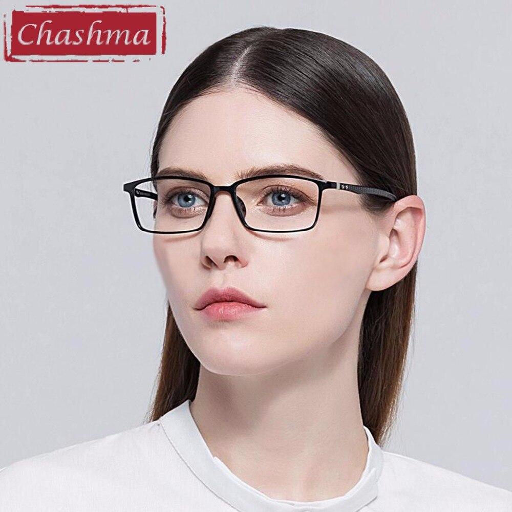 3764dac730 Mini Ultrasonic Eye and Facial Massage Skin Care Pen Iontophorm Remove Eye  Bags Dark Circles Eye