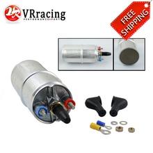 Vr Racing Бесплатная доставка Высокое Мощность Гонки Топливный насос для audi 200 Avant (44, 44q) заменить для 0580254040/0 580 254 040 vr-fpb040