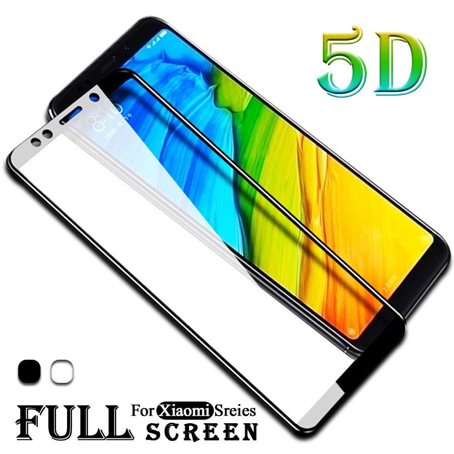 Results Of Top Xiaomi Redmi S2 Protector In Sadola Tempered Glass Anti Blue Light Cover Premium 5d Full Adhesive Glue For 5 Plus 5a Pro Note 4x Mi 6 5x 6x Mix 2s 3d Screen Film