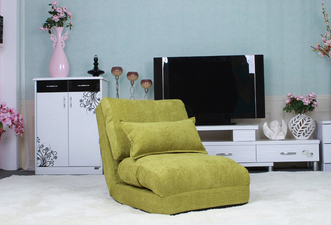 Online kaufen gro handel casual living m bel aus china for Schlafsofa yu