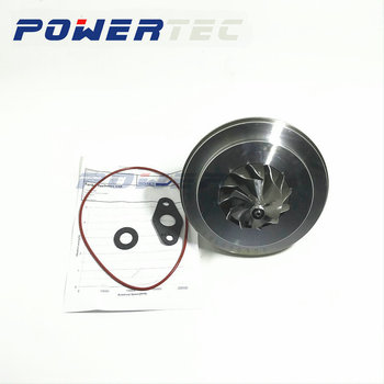 55355617 For Opel Corsa D 1.6 Turbo VXR 110Kw 150HP 141Kw 192HP Z16LET- turbocharger core repair kits K03-0174 53039700110 CHRA фото