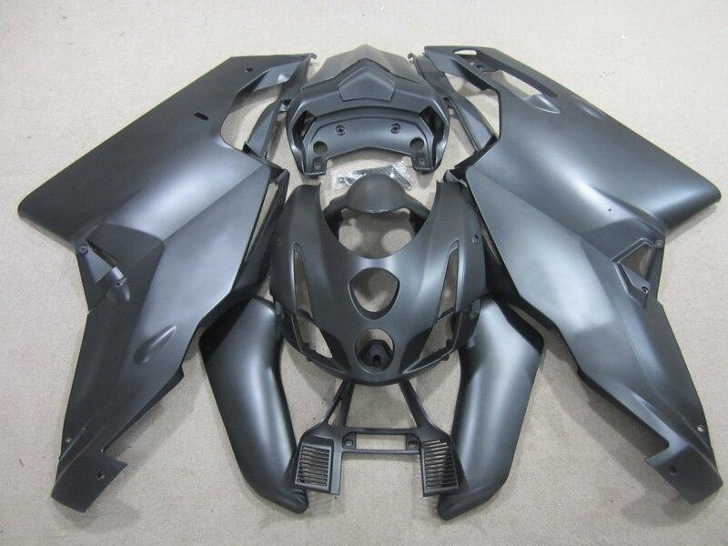 Wotefusi инт кузова инъекции обтекатель АБС для Ducati 999 749 03 04 2003-2004 [CK1266]