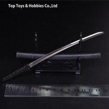 Popular Real Ninja Swords-Buy Cheap Real Ninja Swords lots