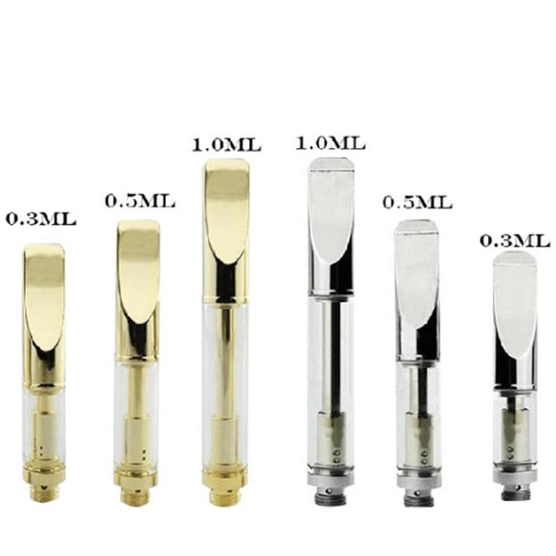 30 Pieces of 510 CE3 O-Pen Compatible Wick Cartridges