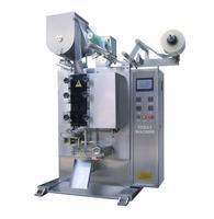 Еда мед автоматический упаковочная машина