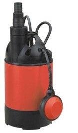 factory direct whole sale 400W garden submersible pump