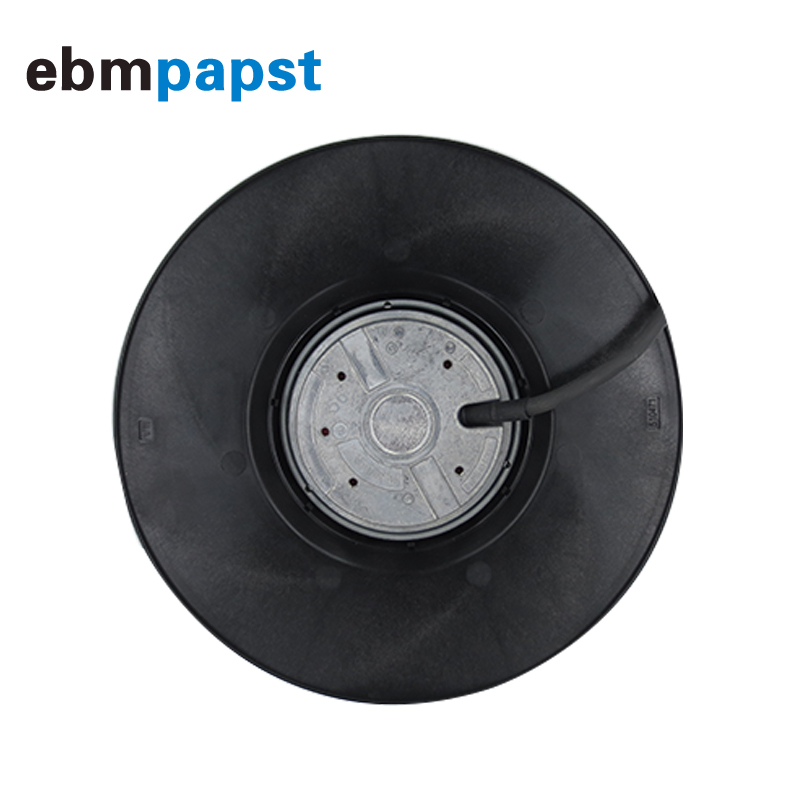 Germany Ebmpapst Brand New R2E225-BD92-09/ R2E225-BD92-12 Original Centrifugan Fan 230V 135W Turbo Fan