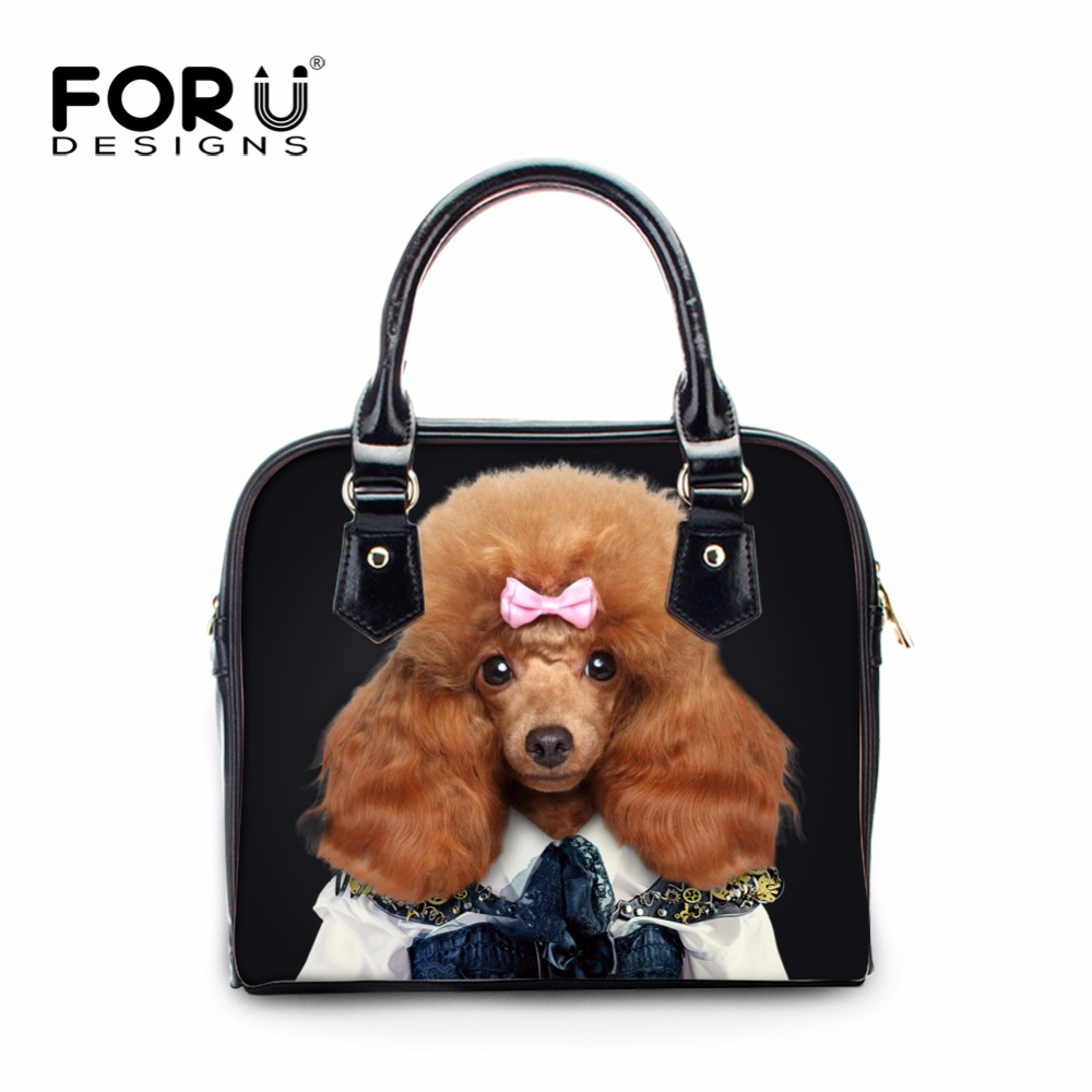 FORUDESIGNS Luxury sac a main 2017 women handbags famous brand pu leather top handle bags high quality women tote bags purse famous designer brand bags women pu leather handbags luxury high quality handbags sac a main femme de marque celebre 40