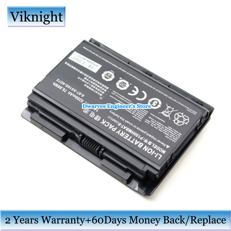 GTX 970 M GTX970M 3g DDR5 VGA Видео карта для Clevo P375SM P170EM P150EM  P157SM P151SM
