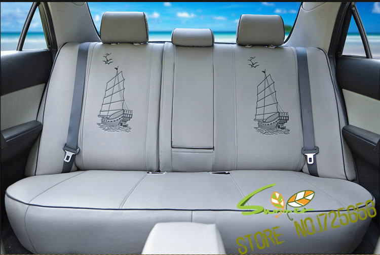 SU-VWAIF007 cover car (4)
