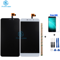 For Original UMI Super LCD Display Touch Screen Panel Digital Replacement Parts Tool Adhesive In Stock