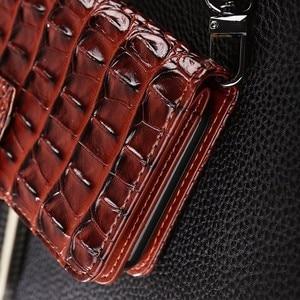 Image 5 - Flip מקרה עבור LG Q6 Q7 K50 Q60 K40 G8S G8 G7 G6 G5 ספר ארנק כיסוי עבור LG W30 w10 V50 V40 V30 V20 Stylo 5 4 LV7 טלפון קאפה