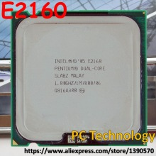 Original Intel Xeon E5-2609V2 2.5GHZ/10MB/80W/4-cores FCLGA2011 TPD 80W CPU Processor