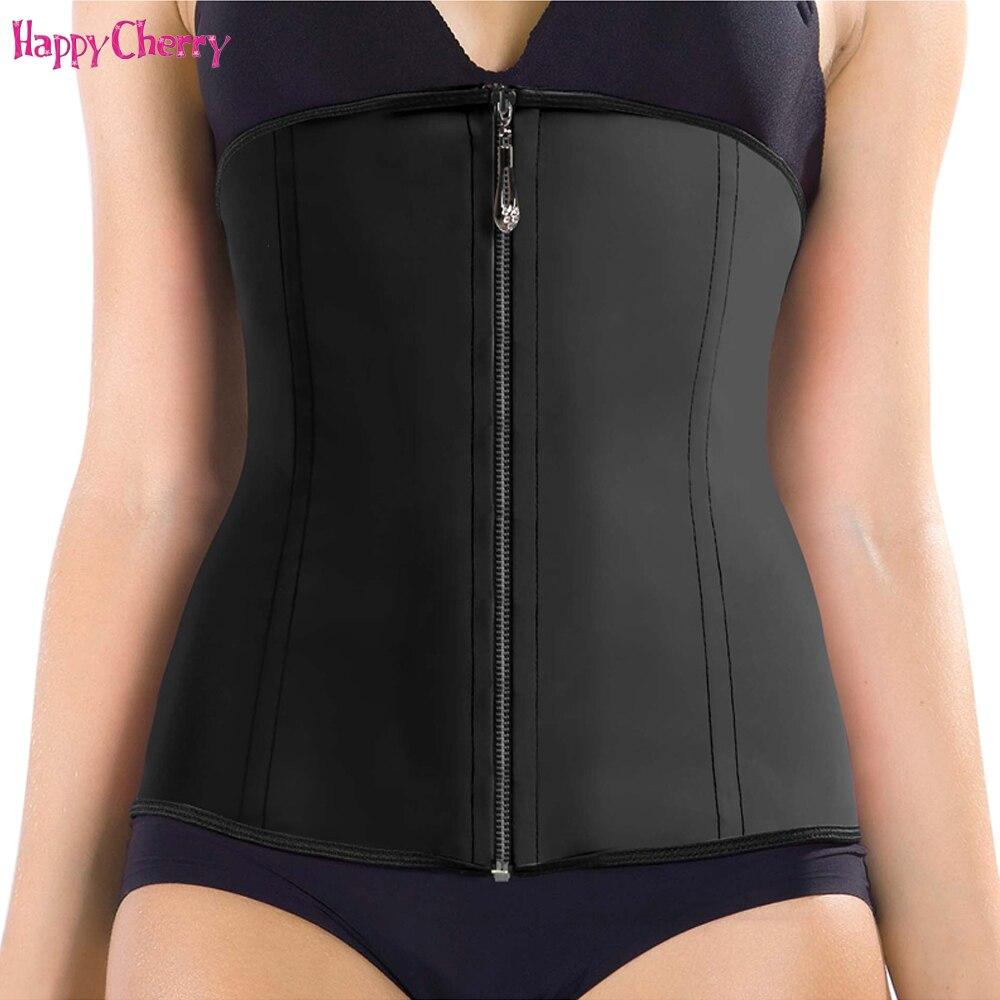Postpartum Postnatal Support Band Waist Training Corsets Postpartum Bandage Belt Postpartum Recovery Underwear Intimates