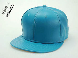 Men Sport Hats Style Snapback Hip Hop Caps 24 Pcs Per Lot