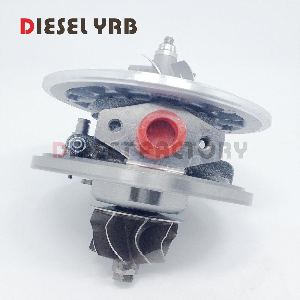 Turbo cartridge GT1749V 767835/755373 turbo core 755042 CHRA 860129 for Opel Vectra C 1.9 CDTI / Opel Zafira B 1.9 CDTITurbo cartridge GT1749V 767835/755373 turbo core 755042 CHRA 860129 for Opel Vectra C 1.9 CDTI / Opel Zafira B 1.9 CDTI
