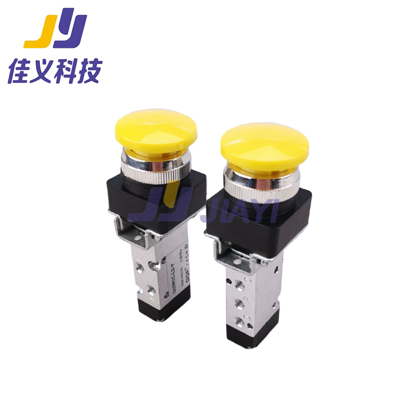 Hot Sales&Good Price!!!Ink Pressure Switch for Flora/Phaeton/Challenger/Taimax Inkjet PrinterHot Sales&Good Price!!!Ink Pressure Switch for Flora/Phaeton/Challenger/Taimax Inkjet Printer