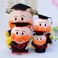 1pc/lot Anpanman Doctor Dolls Brinquedos Juguetes Anpanman Plush Toy Classic Anime Kids Toys Best Birthday Gifts 26/40cm